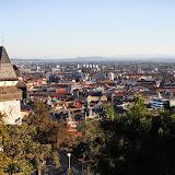 Graz and Maribor - Vika-9271.jpg