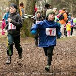 2014.04.12 Tartu Parkmetsa jooks 3 - AS20140412TPM3_115S.JPG