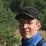 Petr Tůma's profile photo