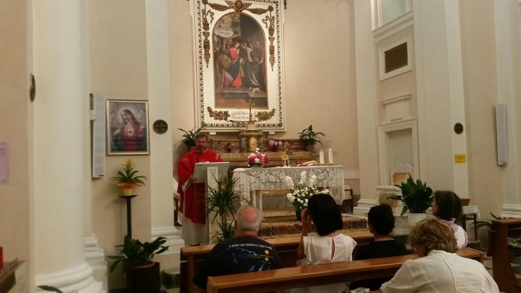 Wigilia św. Ap. Piotra i Pawła, 29 czerwca 2016 - IMG-20160628-WA0029.jpg