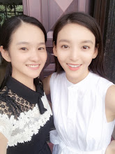 Xu Kelong China Actor
