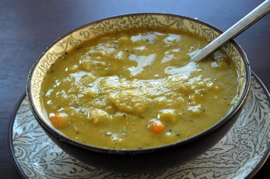 [013-02-split-pea-soup-adjusted-for-color-cropped-and-resized%5B4%5D]