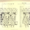Colling_Gothic_Ornament_2_030.jpg