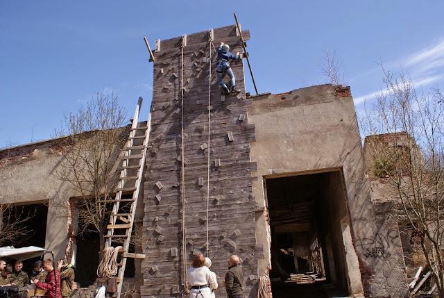 Obóz szkoleniowy 2015 - DSC02323_1.JPG