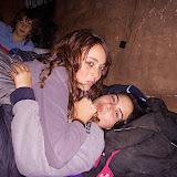 Sortida Castell Eramprunyà - Pioners 2009 - DSCN1049.JPG