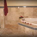 Chiaro Travertine Bath.jpg