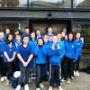 South Ayrshire Graded Meet 2011