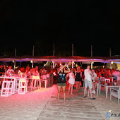 event phuket Full Moon Party Volume 3 at XANA Beach Club081.JPG