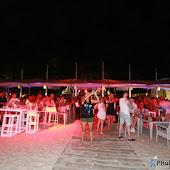 event phuket Full Moon Party Volume 3 at XANA Beach Club081.JPG