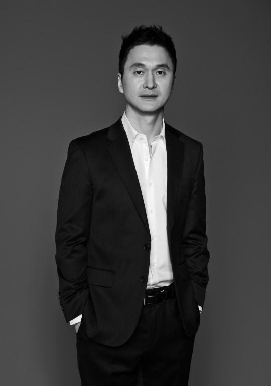 Hyun-sung Jang Korea Actor