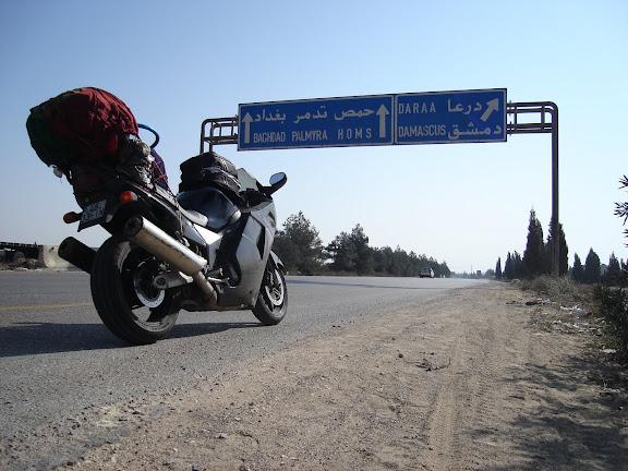Uma Viagem ao Centro do Mundo...  - Página 2 ISRAEL%2B049