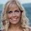 Tracy Abbott's profile photo