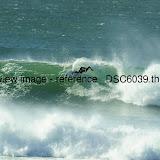 _DSC6039.thumb.jpg