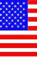 U.S.A..jpg