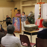Padre Ricardo Farewell - IMG_4268.JPG