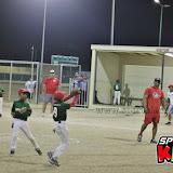 Hurracanes vs Red Machine @ pos chikito ballpark - IMG_7648%2B%2528Copy%2529.JPG