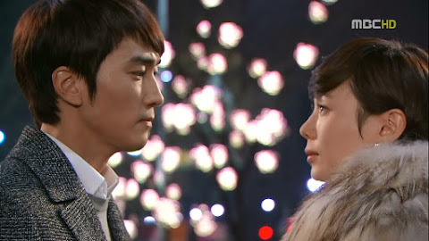 Screenshot drama korea My Princes HD 720p