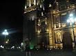 Pua Tyler Durden Mexico 16