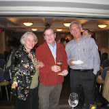 2013 MA Squash Annual Meeting - IMG_3885.JPG
