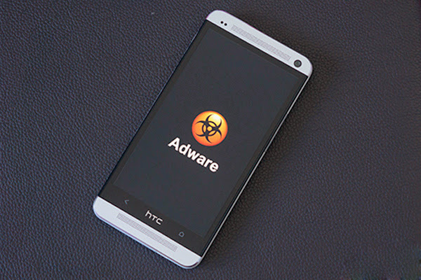 Hơn 1 triệu người dùng Android ở Mỹ tải về adware 2