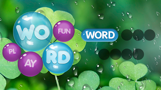 Word Pearls: Free Word Games & Puzzles android2mod screenshots 16