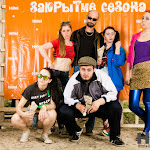 Hillel Minsk _Закрытие сезона 5776 (1).jpg
