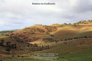 LFT Dutton to Eudunda 075 copy