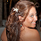 Natalie Dearth's profile photo
