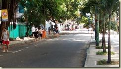 IMG_20180211_Ipanema beach street