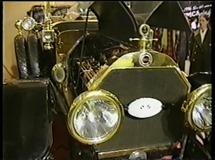 1996.02.17-037 Alco 1912 licence Berliet