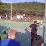 Turizmijada 2011 - 02052011303.JPG