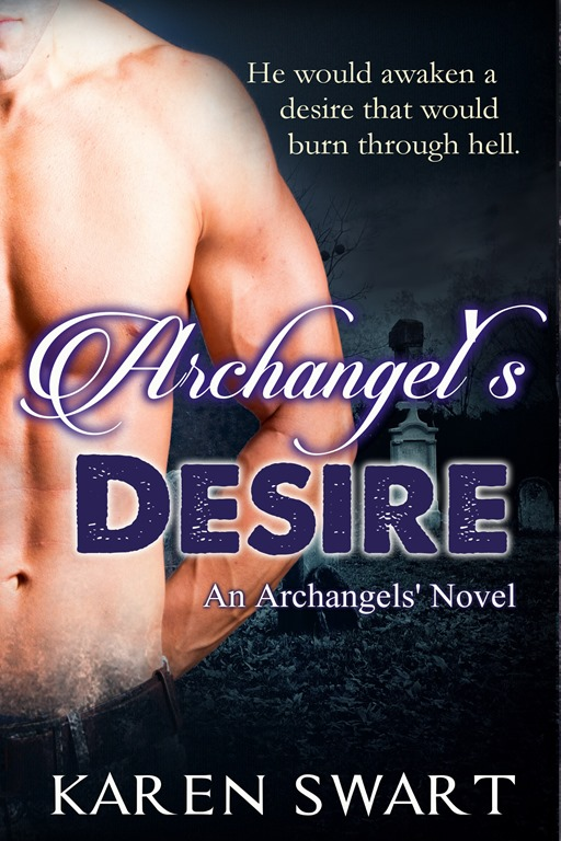 [desire%2520EBOOK%2520UPLOAD%255B6%255D.jpg]