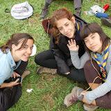 Campaments Estiu RolandKing 2011 - DSC_0174%2B2.JPG
