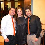 Sopar de gala 2013 - DSC_0124.JPG