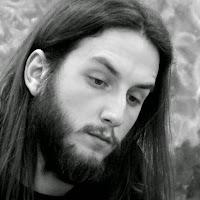M's avatar