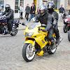 06-OlomoucBikers.jpg