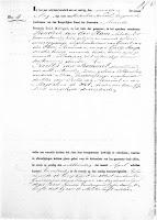 Ham, Hendrik vd Neeltje van Bemmel huw 04-05-1841.jpg