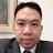 Nat Thongchai avatar image