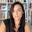 Maria Santolaria's profile photo