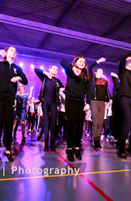 Han Balk Voorster Dansdag 2016-3921-2.jpg