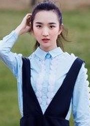 Chen Anna  Actor