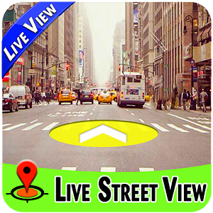 Street View Live Map Satellite World Map Apk Android - Satellite street view
