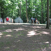 2009 Firelands Summer Camp - 026.JPG