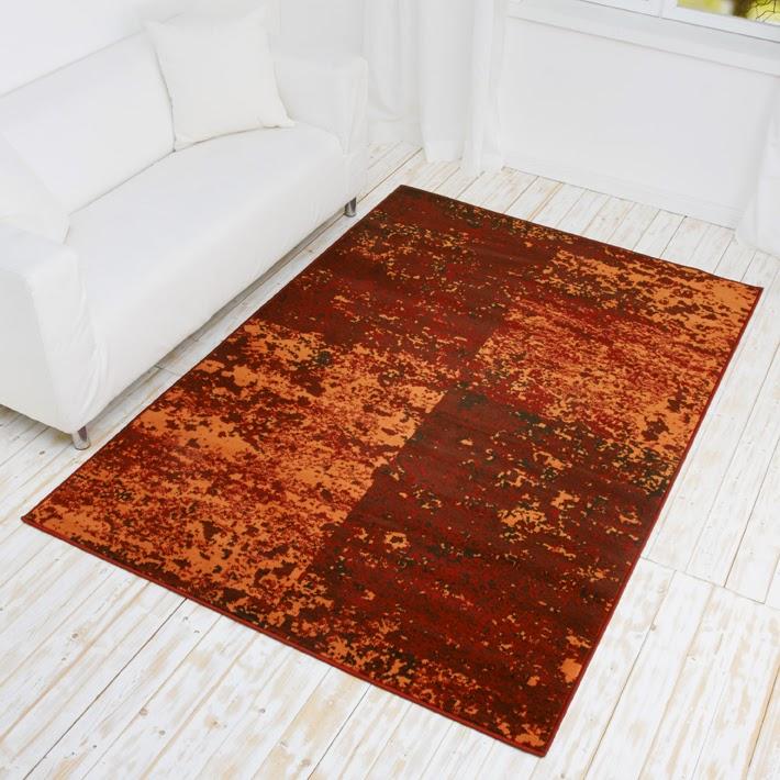 Teppiche Designer teppich