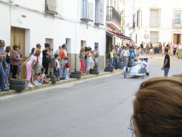 II Bajada de Autos Locos (2005) - alocos200518.jpg