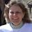 Jodi Lynn Strait's profile photo