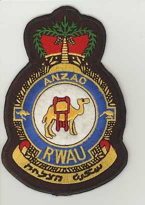 RAAF ANZAC RWAU crown.JPG