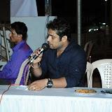 JCI Sapthaha: Geetha sahitya Sambrama