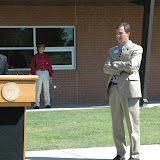 UACCH-Texarkana Ribbon Cutting - DSC_0004.JPG