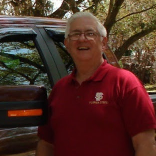 Richard crawford address phone number public records for 1 arizona terrace arlington ma